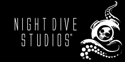 Night Dive Studios