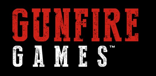 Gunfire Games