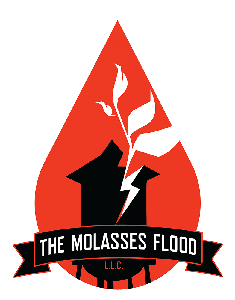 The Molasses Flood