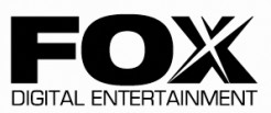 Fox Digital Entertainment
