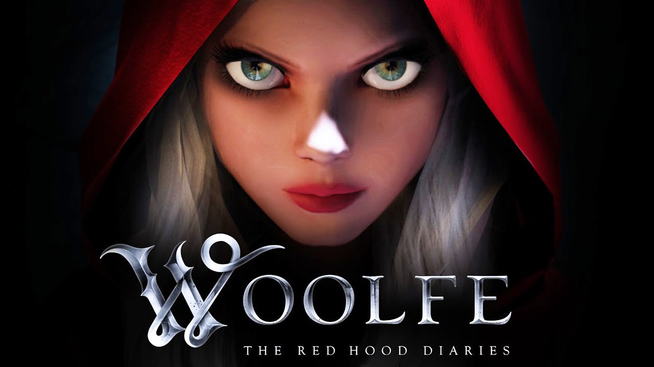 Компания-разработчик Woolfe: The Red Hood Diaries закрывается