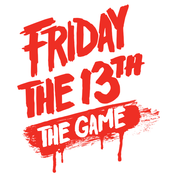 The Friday the 13: The Game