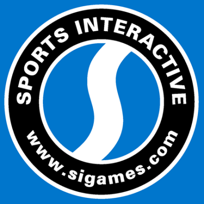 Sports Interactive