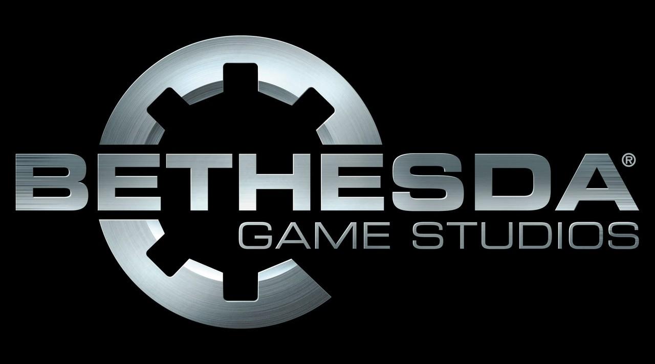 Bethesda softworks официальный сайт